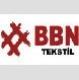 Bbn Tekstil logo