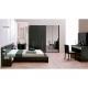 modern yatak odası 3