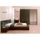 modern yatak odası 4