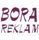 Bora Reklam
