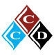 CCD Bilişim