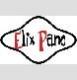 Elix Pano