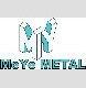 MeYe Metal
