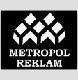 Metropol Reklam