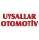 Uysallar Otomotiv