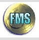 Fanmaksan Fan Mak. San. logo