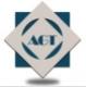 Ana Güvenlik Teknolojileri logo
