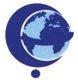 Çağmak İnşaat  İmalat Makina Sanayi  Tic. Ltd. Şti