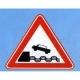 trafik tehlike uyarı işaretleri 2