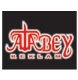 Atabey Reklam
