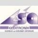 Esa Elektronik logo