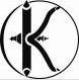 Korkmazlar Otomotiv logo