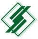 Startaş Granit Ve Mermer Ltd. Şti. logo