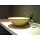 banyo tezgahı