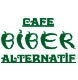 Cafe Biber Alternatif
