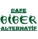 Cafe Biber Alternatif