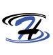 Teknik Hırdavat Mobilya Makinaları logo