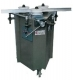 üç toplu boru kıvırma makinası