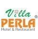 Villa Perla Hotel ve Restaurant