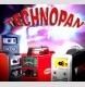 Teknopan Elektronik