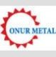 Onur Metal Sanayi