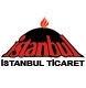 İstanbul Yangın Söndürme San. Tic. Ltd. Şti.
