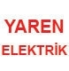 Yaren Elektrik
