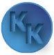 Kaya Krom