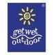 GetWet Turizm Tic. Ltd. Şti.