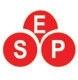 Erse Plastik Profil logo