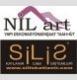 Nil Art Yapı Dekorasyon
