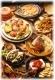 yemek tanıtım resimleri
