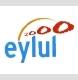 Eylul 2000 LPG Müh. Tic. Ltd. Şti.