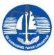 Öz Karadeniz Yavuz Lokantası
