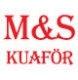 M&S Kuaför