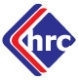 HRC Mühendislik