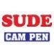 Sude Cam Pen