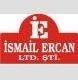 İsmail Ercan D.T. M. Tic. Ltd. Şti.
