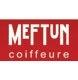 Meftun Coiffeure