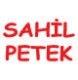 Sahil Petek