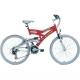 bisan bisiklet
