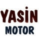Yasin Motor