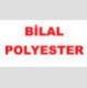 Bilal Polyester