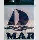 Mc Marin