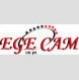 Ege cam Ltd.Şti.