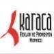 Karaca Reklam ve Promosyon