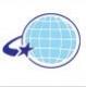 Üç Yıldız Isıtma Soğutma Ltd. Şti.