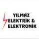 Yılmaz Elektrik Elektronik