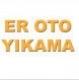 Er Oto Yıkama logo