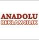Anadolu Reklamcılık
